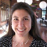 Kristin Wilkins Adams linkedin profile