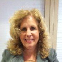 Lynn Boyd linkedin profile