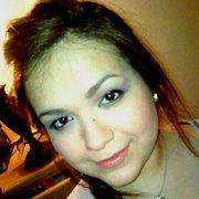 Ana Rosa Martinez linkedin profile