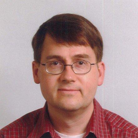 Walter Freeman linkedin profile