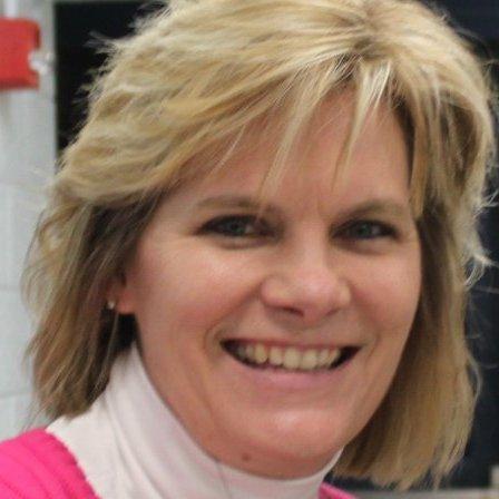 Mary Anne Byrd linkedin profile