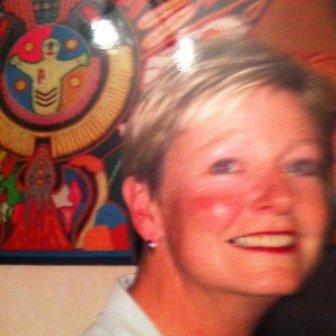 Brenda B Davis linkedin profile