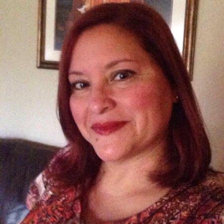 Vivian Reyes