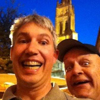 Eola Hills Steve Anderson linkedin profile