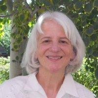 Jennifer Kinney linkedin profile