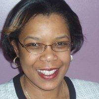Debra R. Collins linkedin profile