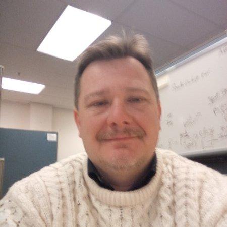 Bryan L Shuman linkedin profile
