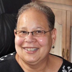 Linda Marshall linkedin profile