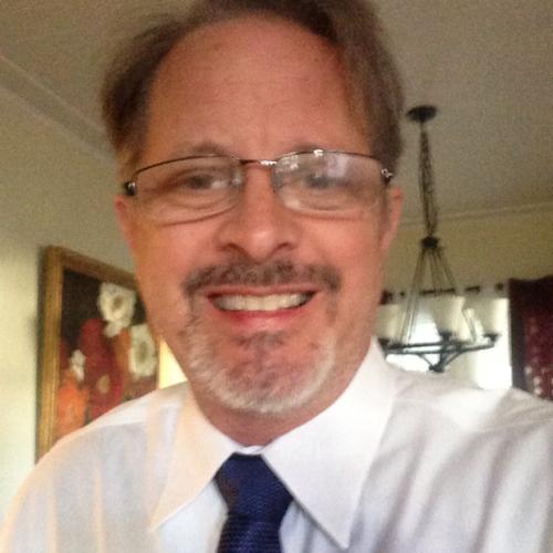 William R. Ashe linkedin profile