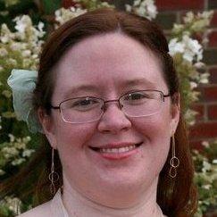 Patricia Gaddy