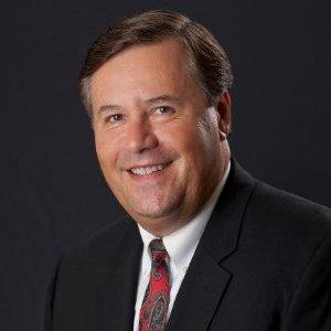 Scott B. Crowder linkedin profile