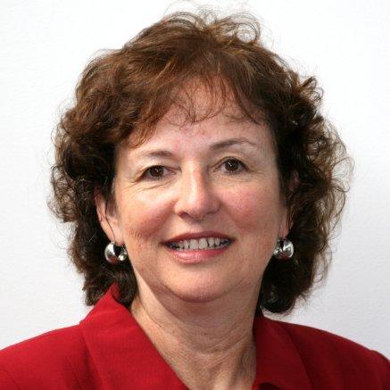 Brenda Whittle