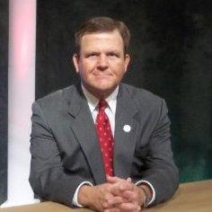 David B. Carpenter linkedin profile