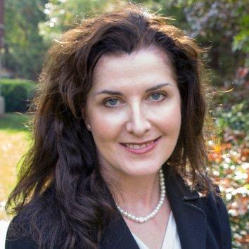 Angela Butler linkedin profile