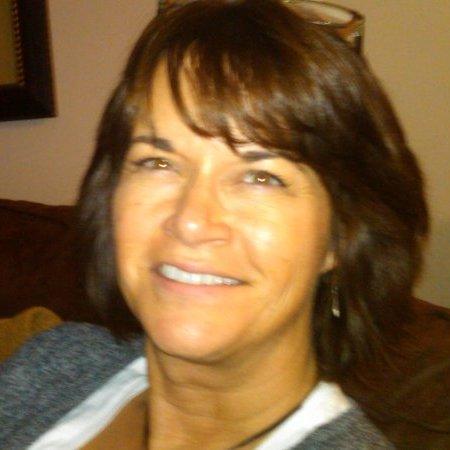 Mary Jo Richardson linkedin profile