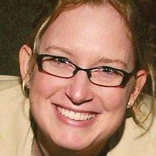 Carolyn Guild Johnson linkedin profile