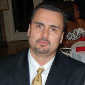 Orlando Chavez linkedin profile