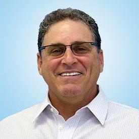 Paul Weiner linkedin profile