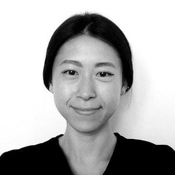 Hui Chen Ou Yang linkedin profile