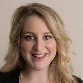 Rebecca Adler Miserendino linkedin profile