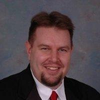 M. Larry McKinney linkedin profile