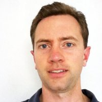 D Ryan Anderson linkedin profile