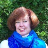Kathleen Sullivan Fierro linkedin profile