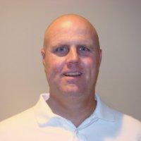 James Bryan linkedin profile