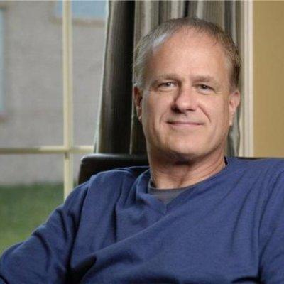 Gary Black linkedin profile