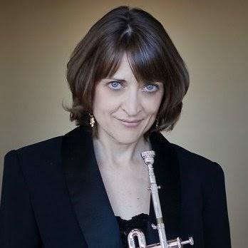 Barbara Hull