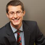 Peter Thomas Ricci linkedin profile