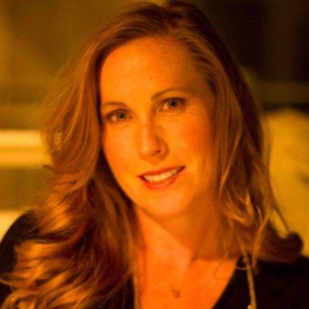 Christine Jordan linkedin profile