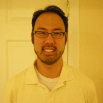 Kelly S. Kim linkedin profile