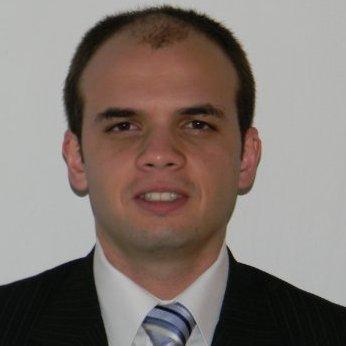 Pedro Dominguez
