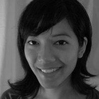 Kim Hoa Ngo linkedin profile