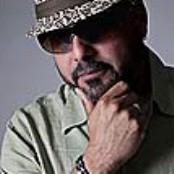Nelson Lagares Rivera linkedin profile