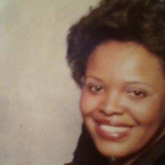 Cheryl Johnson linkedin profile