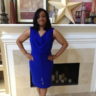 Lisa G. Earl linkedin profile