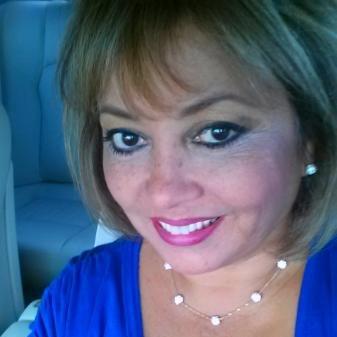 Dra. Victoria Acosta linkedin profile