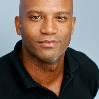 Damon Butler linkedin profile