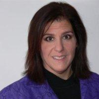 Barbara Kaplan Machlis linkedin profile