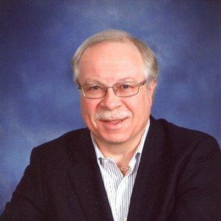 Robert B. Ayres linkedin profile