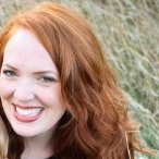 Amanda Anderson linkedin profile
