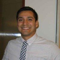 Juan Gabriel Nunez linkedin profile