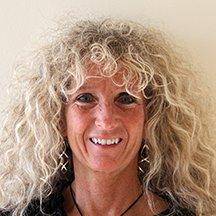 Christine Britton linkedin profile