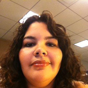 Michelle Mercado linkedin profile