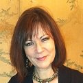 Mary Cochran linkedin profile