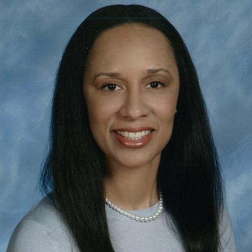 Crystal Donatto Brown linkedin profile