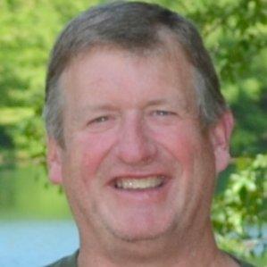Douglas Carter linkedin profile