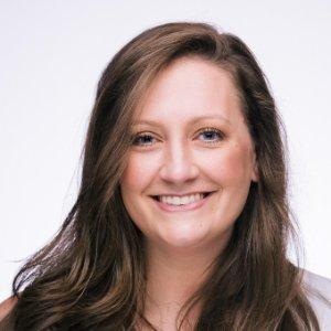 Cassie Carter linkedin profile
